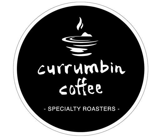 Currumbin-Coffee-4