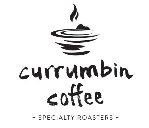 Currumbin-Coffee
