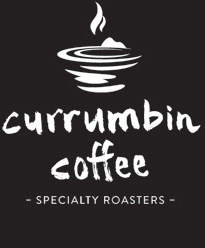 Currumbin-Coffee-Logo
