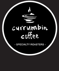 Currumbin-Coffee-Logo-3